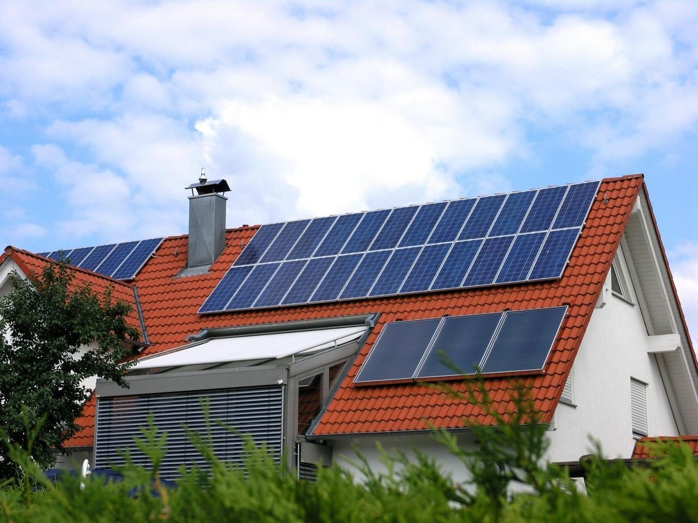 photovoltaique-thermique